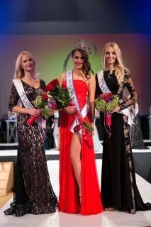 Miss univerze 2015-3