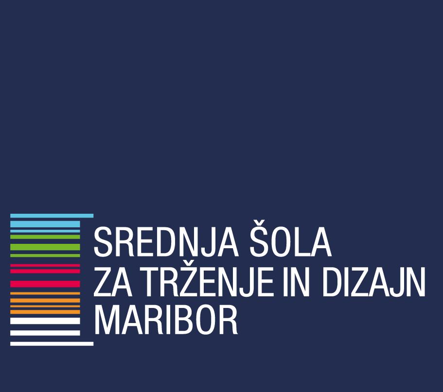 Srednja šola za trženje in dizajn